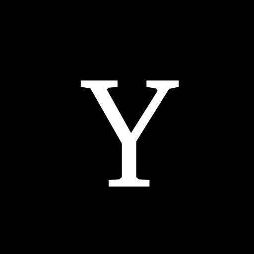Yoger Games